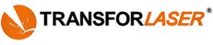 Transforlaser